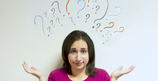SEO answers questions