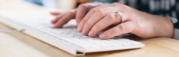 Ray Access creates inspired blog writing