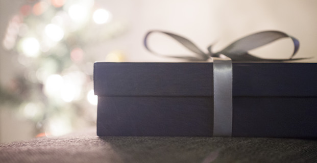 Enjoy the gift of our blog predictions
